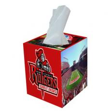 Tradeshow & Event Supplies - TB Tissue Box - Custom Packaging and Boxes