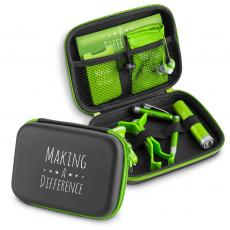 Tech & Accessories - Making a Difference Tech Accessories Kit