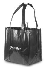 Drinkware - Heavy Duty Grocery Bag