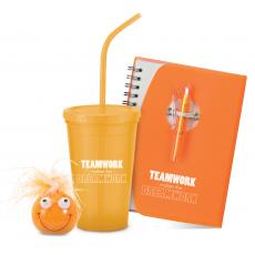 Drinkware - Dream Work Gift Set