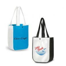 Sports & Outdoors - Recycled Fashion Tote Bag