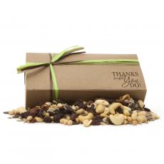Candy & Food Gifts - Thanks for All You Do Trail Mix