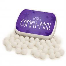 Mints - Compli-Mints