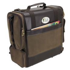 Sports & Outdoors - Golf & Travel Case