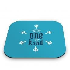 Mouse Pads - One of a Kind Mouse Pad