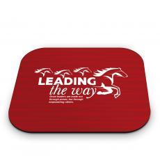 New Products - Leading the Way Mouse Pad