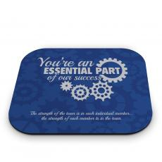 New Products - You're an Essential Part Mouse Pad