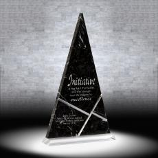 Metal, Stone and Cast Awards - Marble Peak Award