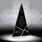 Marble Peak Award  (754375) - $159.99