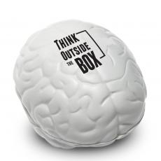 New Stress Relievers - Think Outside the Box Brain Stress Reliever