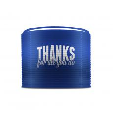 New Products - Thanks for All You Do Motivational Slinky
