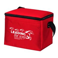 New Themes - Leading the Way Lunch Cooler