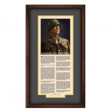 All Motivational Posters - George S. Patton Motivational Poster