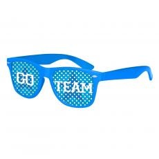 New Products - Go Team Spectacular Spectacles