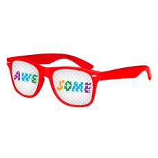 New Products - Awesome Spectacular Spectacles
