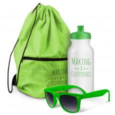 New Products - Making a Difference Fun in the Sun Bundle