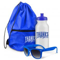 New Products - Thanks for All You Do Fun in the Sun Bundle