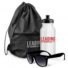 New Products - Leading by Example Fun in the Sun Bundle