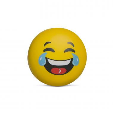 Laughing Emoji Stress Reliever