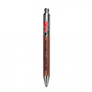 Pursuit is Happiness Gift Pen