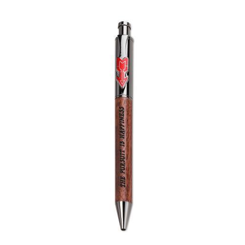 Go Where Drawn Gift Pen