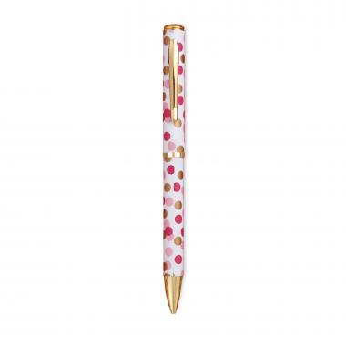 Ooh La La Professionally Posh Pen