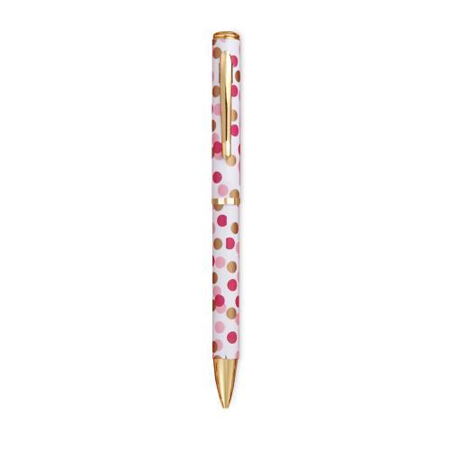 Wish Professionally Posh Pen