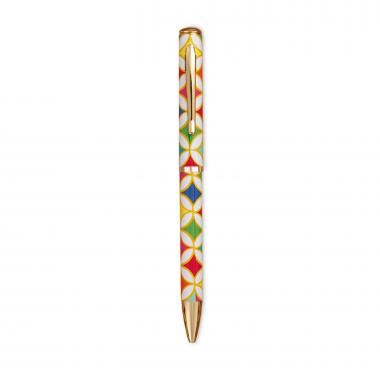 Be Bright Professionally Posh Pen