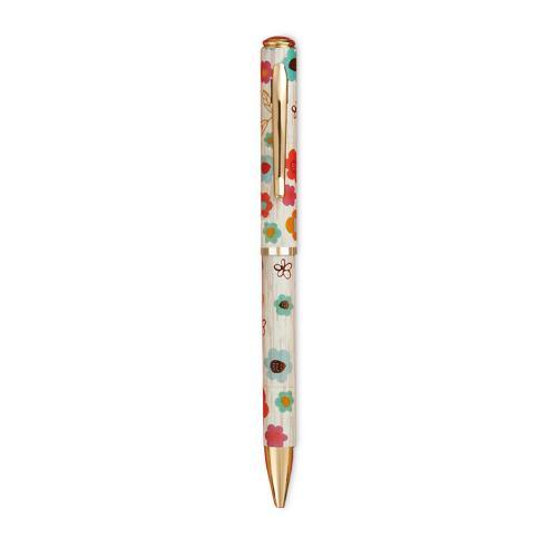 Believe Professionally Posh Pen