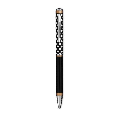 Live Sparkly Professionally Posh Pen