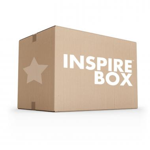 Inspire Box