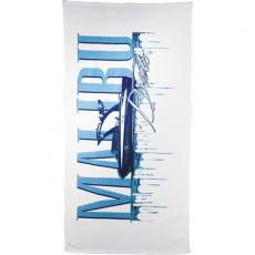 Towels General - ProTowels - Mid-weight beach towel made of cotton