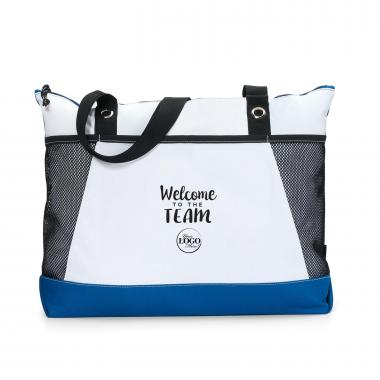 Welcome to the Team Sport Tote