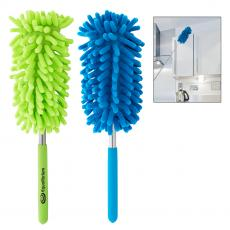 Home Accessories - Telescopic Dust Wand