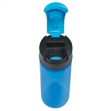 24 Oz. Tritan™ Breeze Bottle