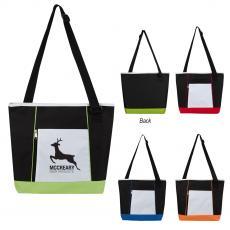 Bags & Totes - Trilogy Tote Bag