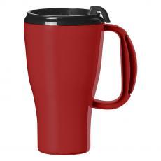 Drinkware - 16 Oz. Evolve™ Omega Mug