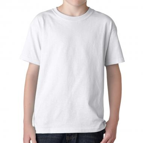 Gildan® Youth Heavy Cotton™ T-Shirt