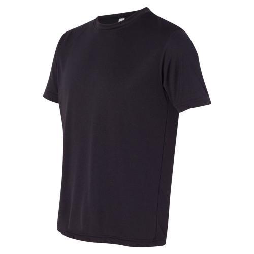 All Sport Unisex Performance Short-Sleeve T-Shirt