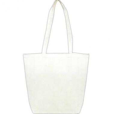 Liberty Bags<sup>&trade;</sup>;Star of India - Cotton canvas tote bag, blank