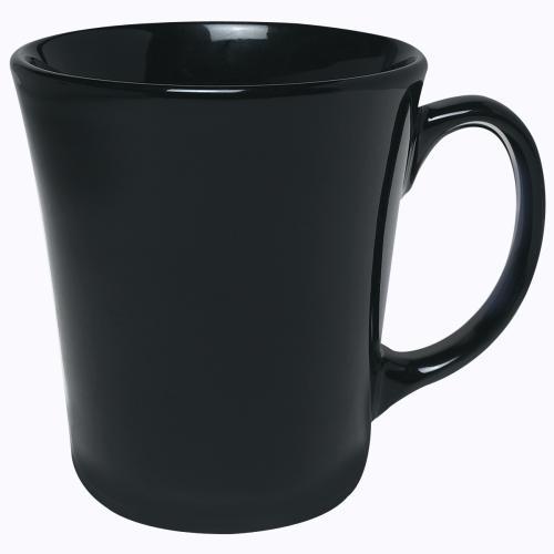 14 Oz. The Bahama Mug