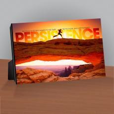 Persistence Runner Infinity Edge Desktop