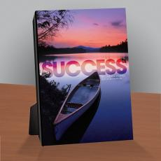 Success Canoe Infinity Edge Desktop