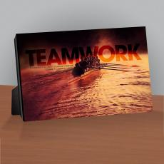 Teamwork Rowers Infinity Edge Desktop