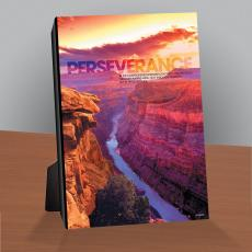 Perseverance Grand Canyon Infinity Edge Desktop