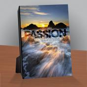 Passion Seaspray Infinity Edge Desktop