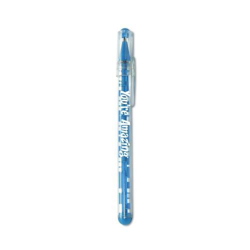 You're Amazing Maze Pen
