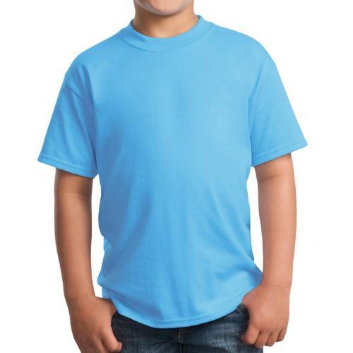 Port & Company® Youth Core Blend T-Shirt