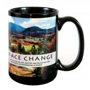 Embrace Change Seasons 15oz Ceramic Mug