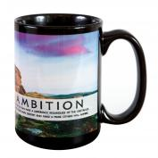 Ambition Tree 15oz Ceramic Mug